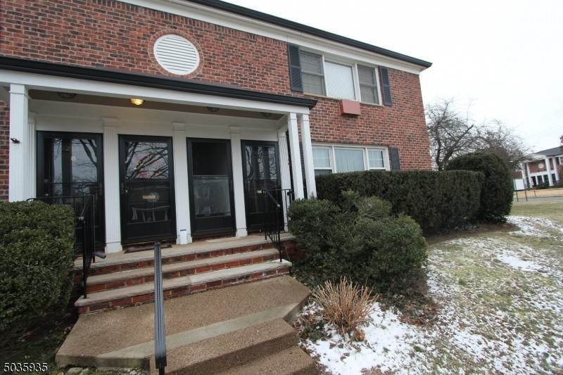 Condo / Townhouse for Rent at 205 PITNEY PLACE Morris Township, New Jersey, 07960 United States