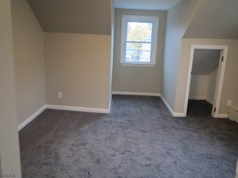 4. Rentals for Rent at 519 VOSSELLER AVENUE Bound Brook, New Jersey, 08805 United States