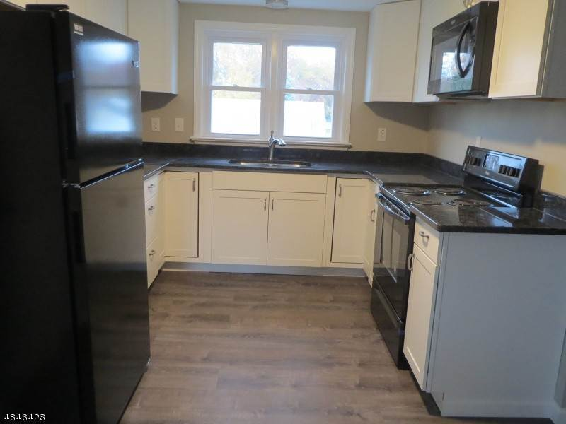 7. Rentals for Rent at 519 VOSSELLER AVENUE Bound Brook, New Jersey, 08805 United States