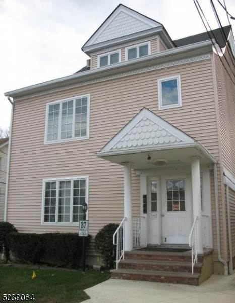 Rentals for Rent at 37 MAIN STREET #A Bloomingdale, New Jersey, 07403 United States