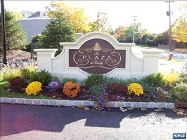 2. Rental Communities for Rent at 3201 The Plaza #3201 Tenafly, New Jersey, 07670 United States