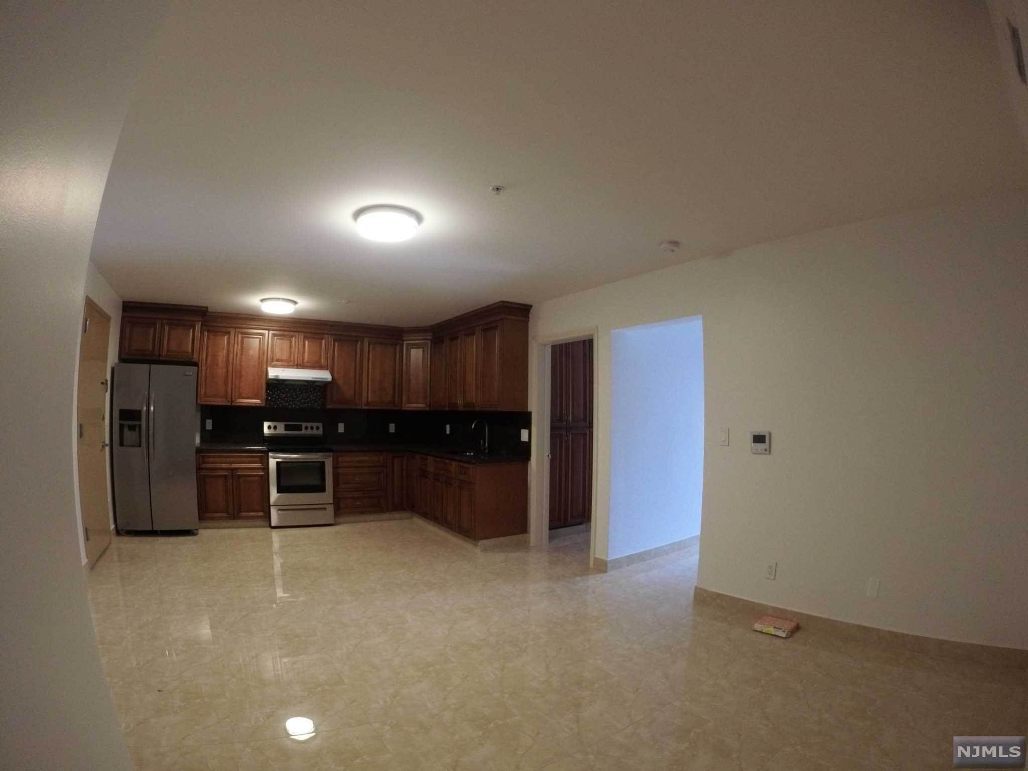 4. Rental Communities for Rent at 730-738 Harrison Avenue #L Harrison, New Jersey, 07029 United States