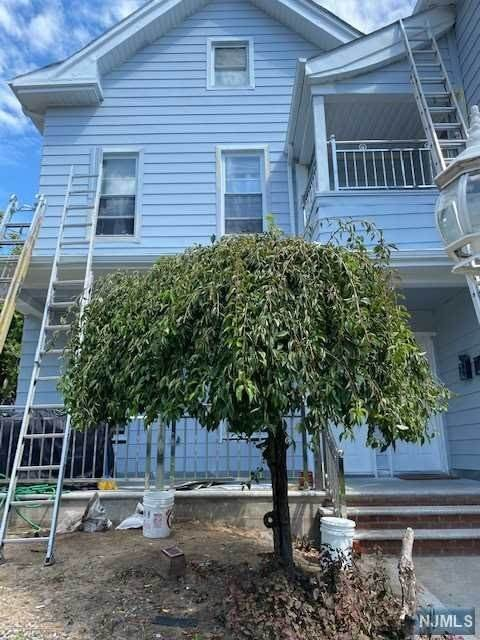 22. Rental Communities for Rent at 26 River Edge Road #1W River Edge, New Jersey, 07661 United States