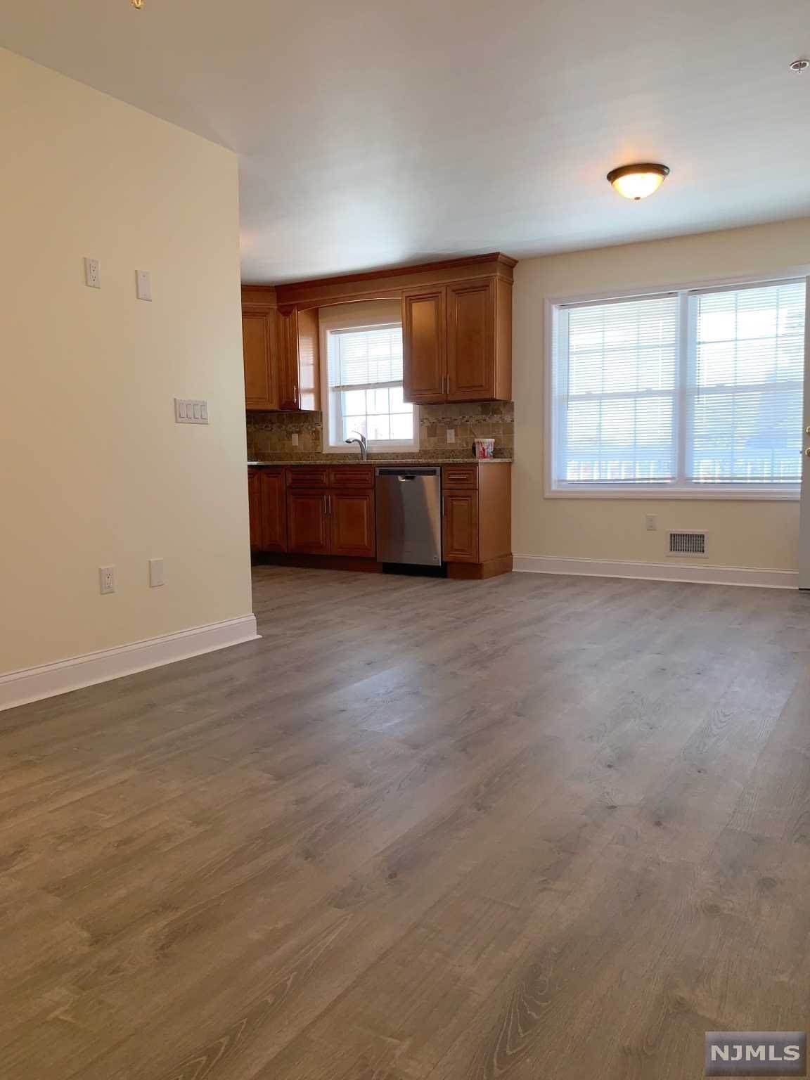 2. Rental Communities for Rent at 45 Summit Avenue #1 Garfield, New Jersey, 07026 United States