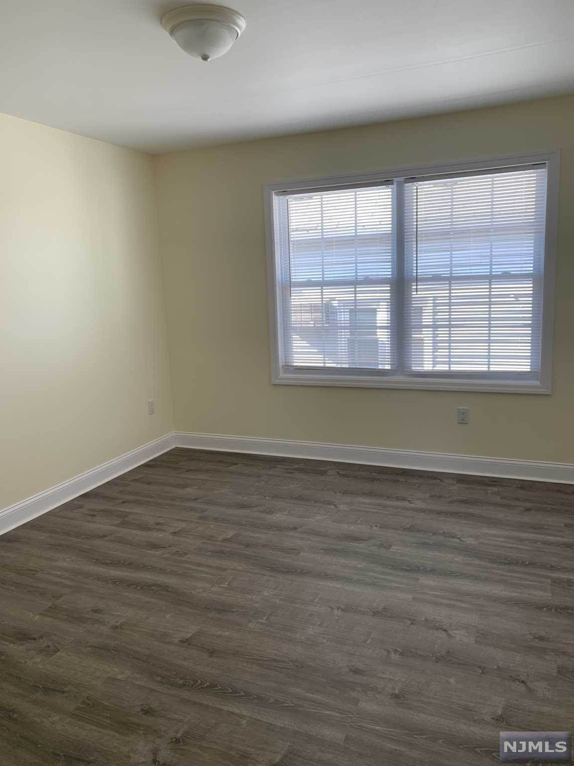 5. Rental Communities for Rent at 45 Summit Avenue #1 Garfield, New Jersey, 07026 United States