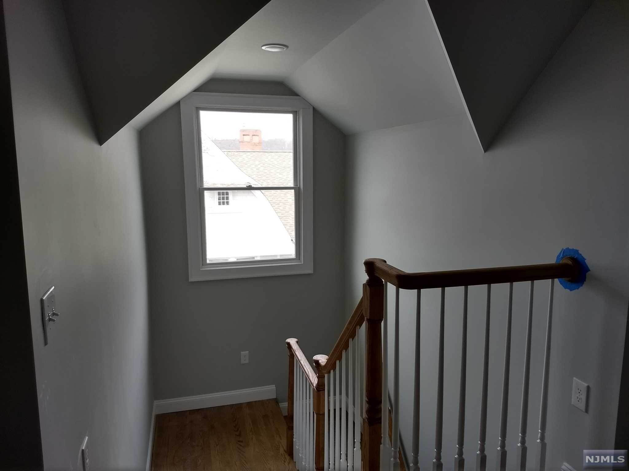 3. Rental Communities for Rent at 145 Prospect Street Ridgewood, New Jersey, 07450 United States