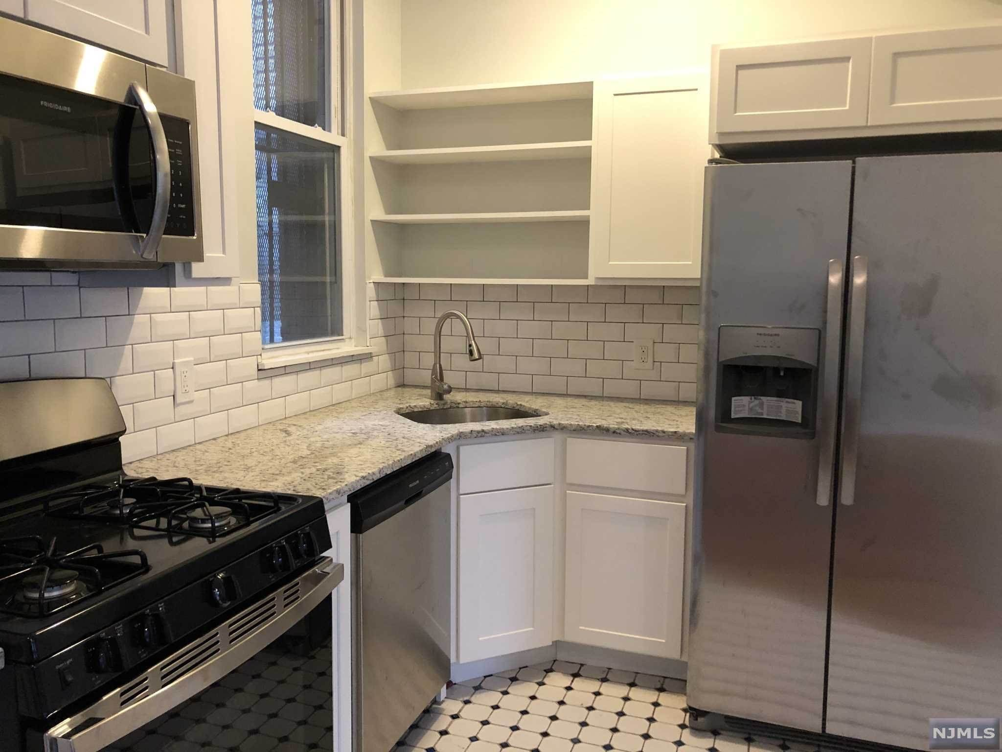 Rental Communities for Rent at 68 Gardner Avenue #1 Jersey City, New Jersey, 07304 United States