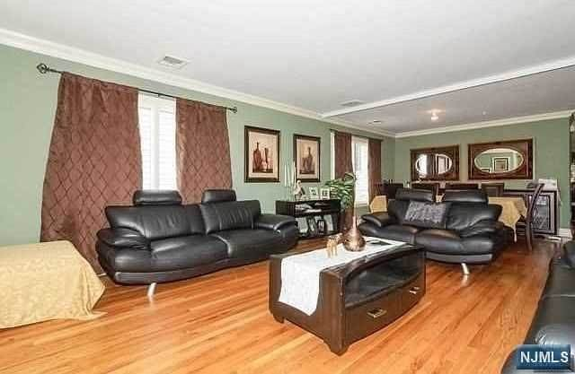 Condominium for Sale at 617A Prospect Avenue Fairview, New Jersey, 07022 United States