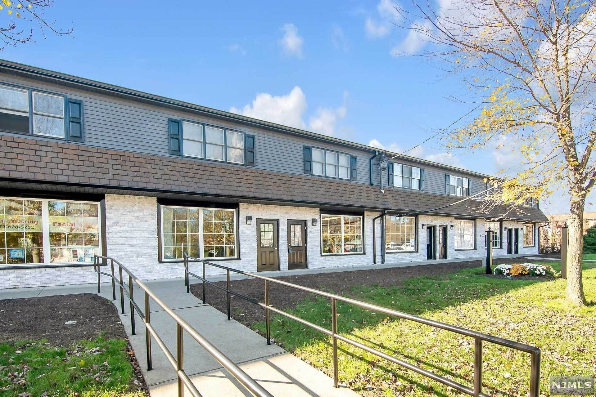 Rental Communities for Rent at 53-67 Newark Pompton Turnpike #67-D Pequannock Township, New Jersey, 07440 United States