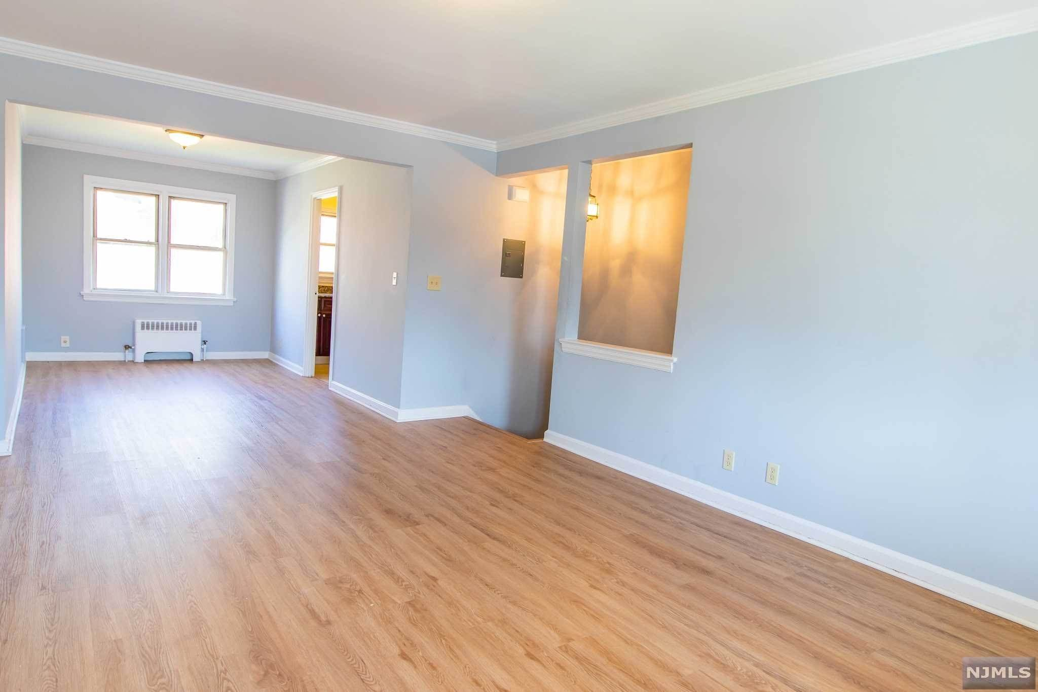 10. Rental Communities for Rent at 151 East Palisade Avenue #A4 Englewood, New Jersey, 07631 United States