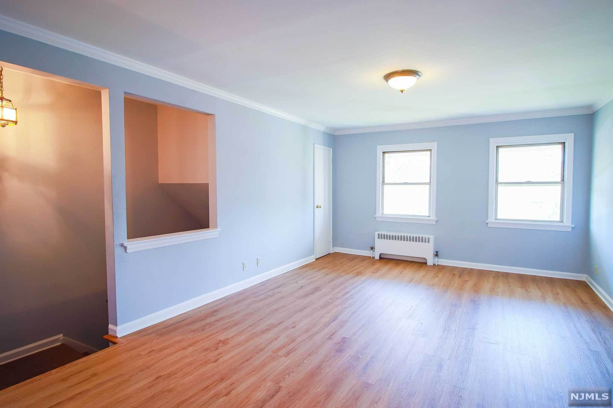 2. Rental Communities for Rent at 151 East Palisade Avenue #A4 Englewood, New Jersey, 07631 United States