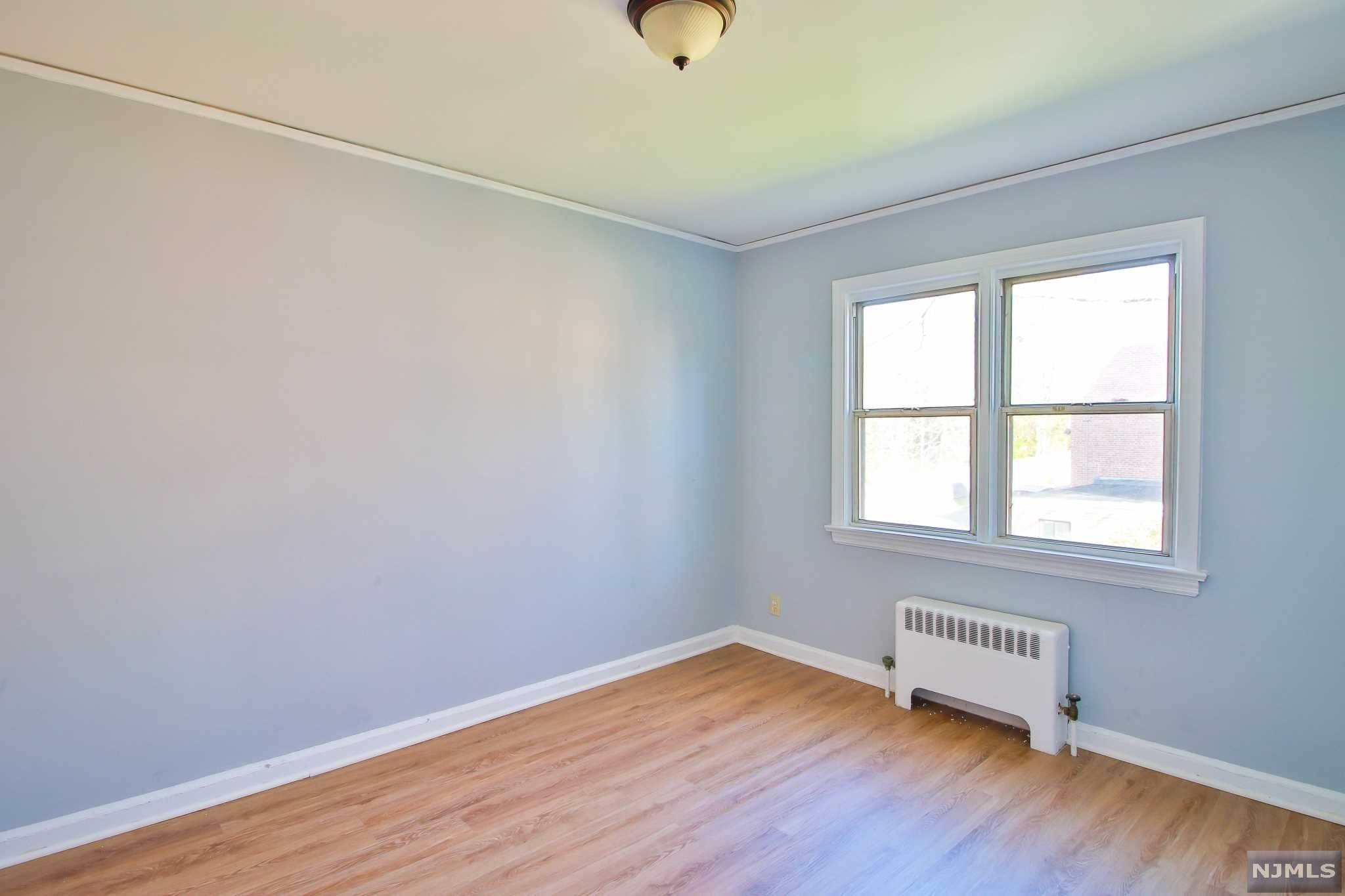 6. Rental Communities for Rent at 151 East Palisade Avenue #A4 Englewood, New Jersey, 07631 United States