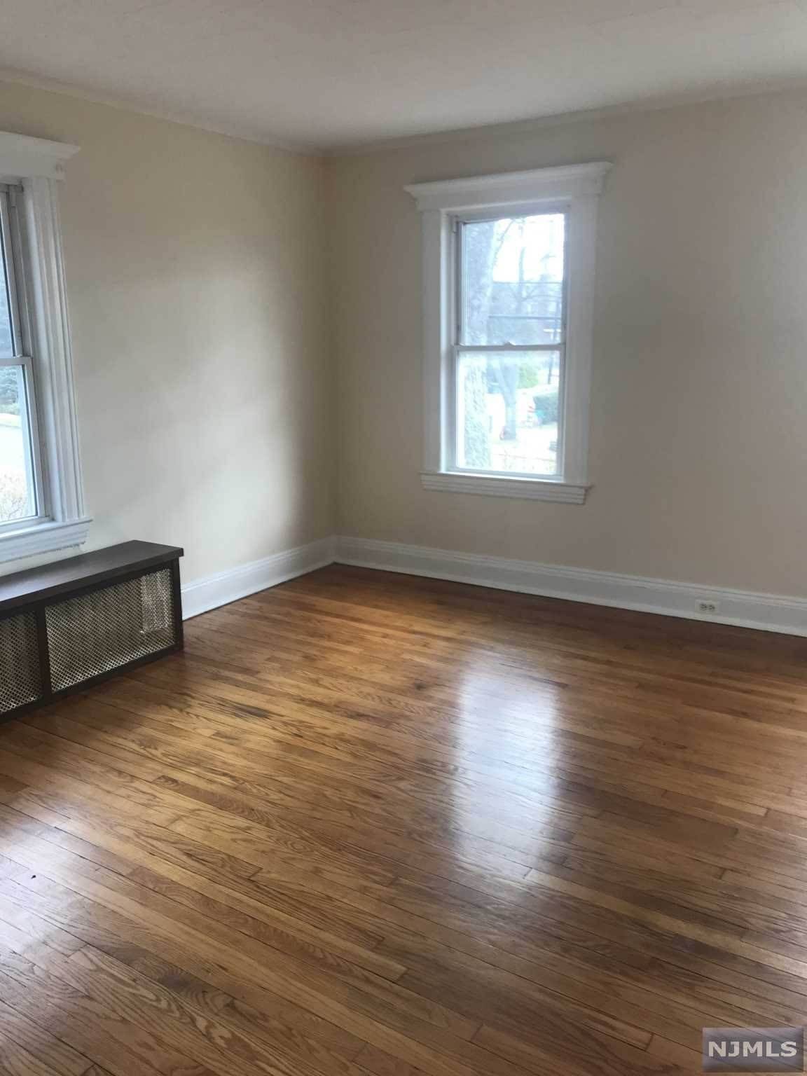 2. Rental Communities for Rent at 80 West Linden Avenue #2 Dumont, New Jersey, 07628 United States