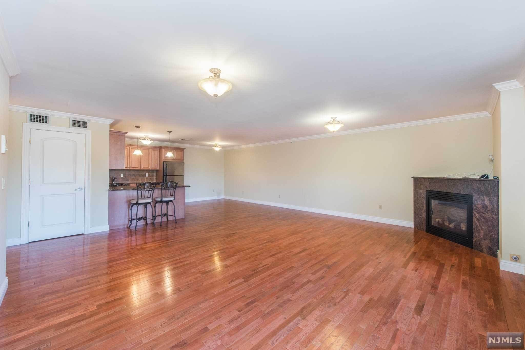 6. Rental Communities for Rent at 510 Franklin Avenue Nutley, New Jersey, 07110 United States