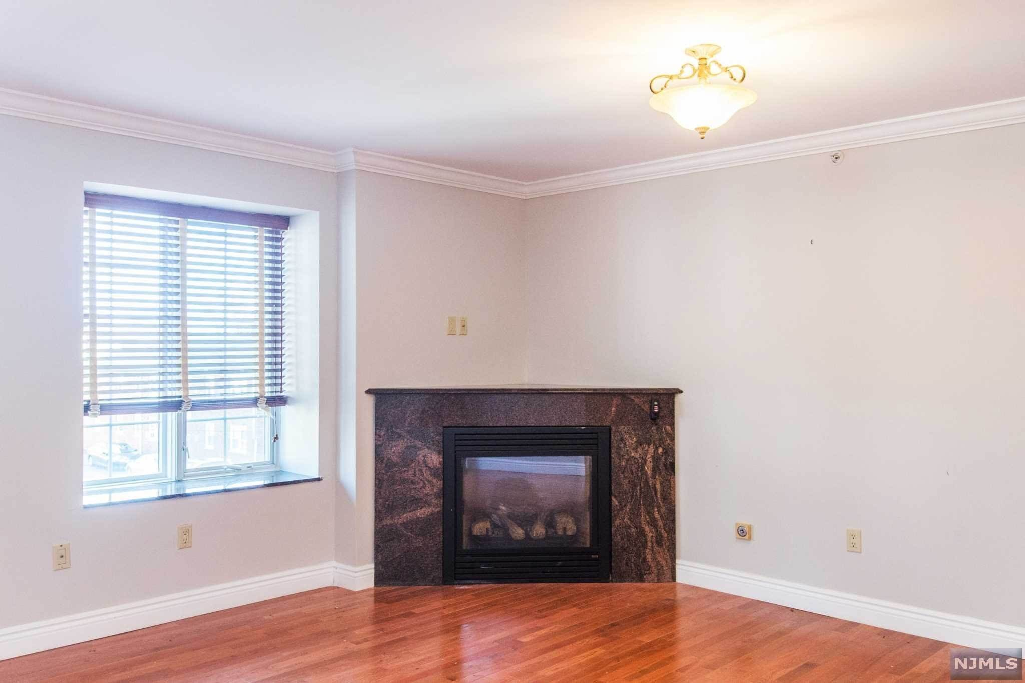 8. Rental Communities for Rent at 510 Franklin Avenue Nutley, New Jersey, 07110 United States