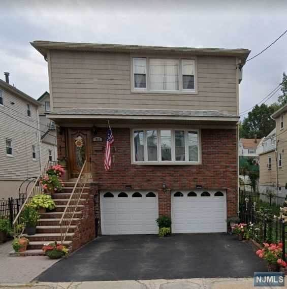 Rental Communities for Rent at 611 Devon Street Kearny, New Jersey, 07032 United States