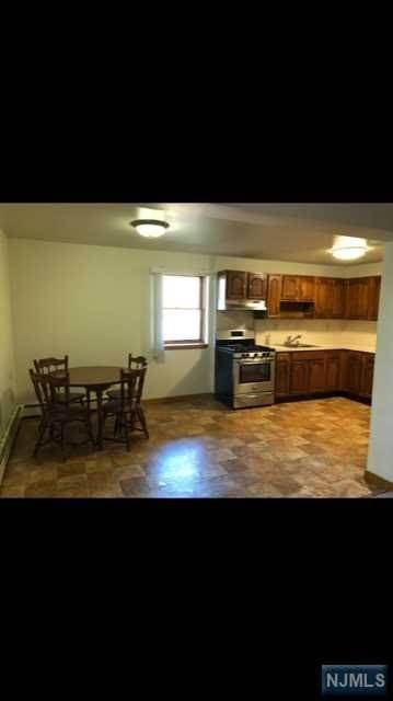 2. Rental Communities for Rent at 461 10th Street Palisades Park, New Jersey, 07650 United States
