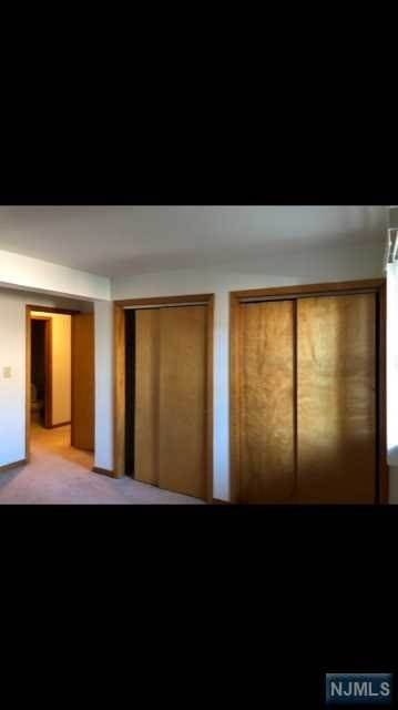 5. Rental Communities for Rent at 461 10th Street Palisades Park, New Jersey, 07650 United States