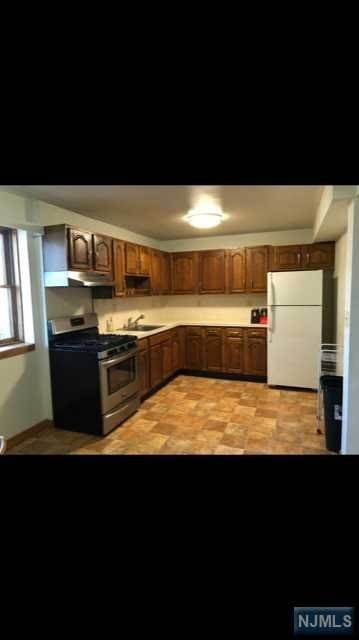 6. Rental Communities for Rent at 461 10th Street Palisades Park, New Jersey, 07650 United States
