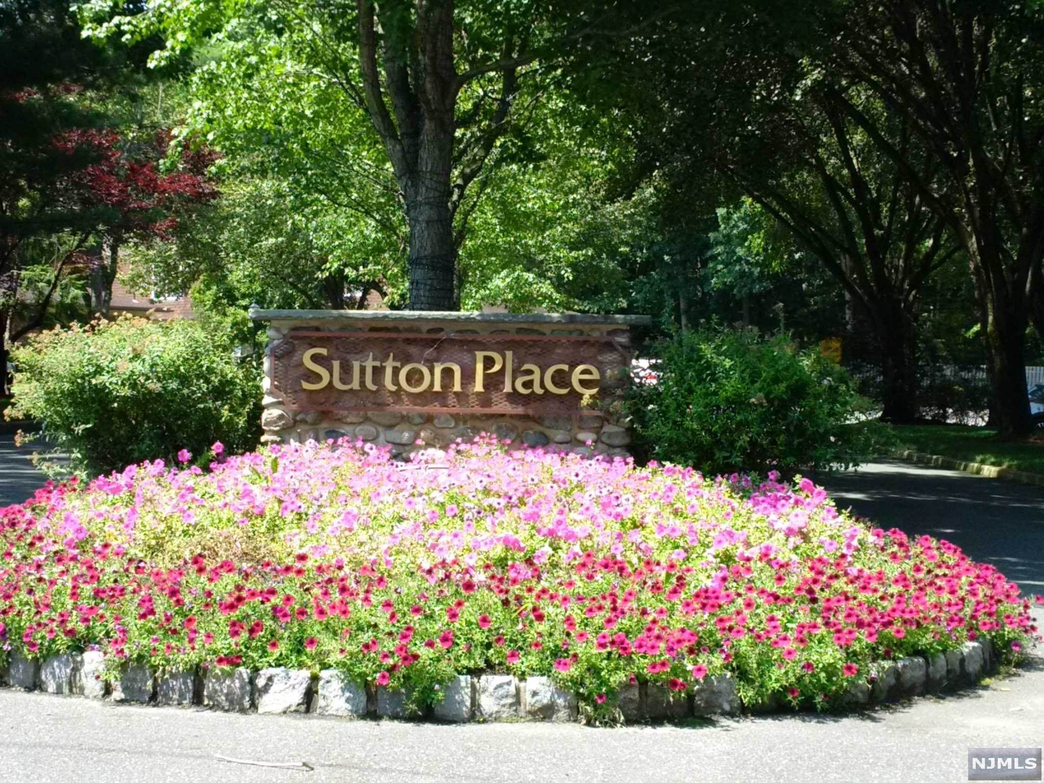 Rental Communities for Rent at 341 Sutton Place Norwood, New Jersey, 07648 United States