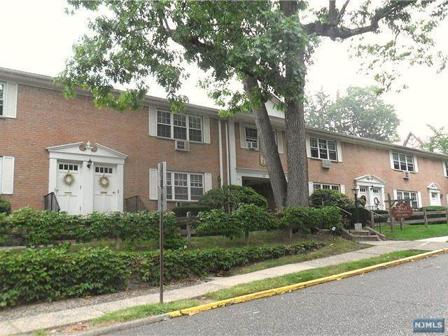 Rental Communities for Rent at 45 Maltbie Avenue #8A Midland Park, New Jersey, 07432 United States