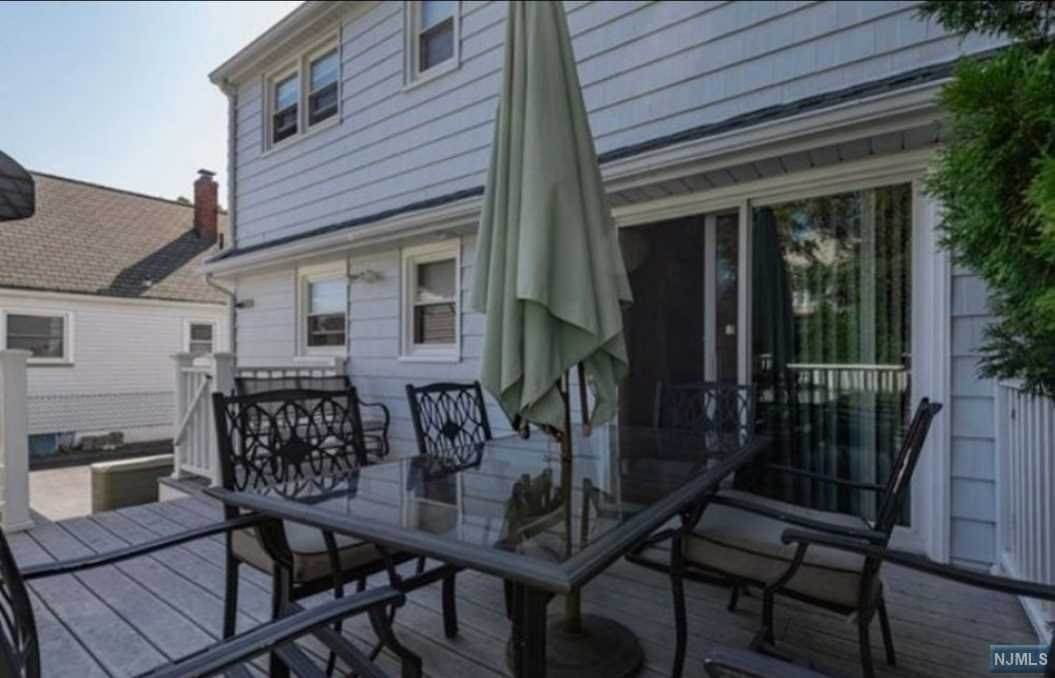 Rental Communities for Rent at 12-53 2nd Street Fair Lawn, New Jersey, 07410 United States