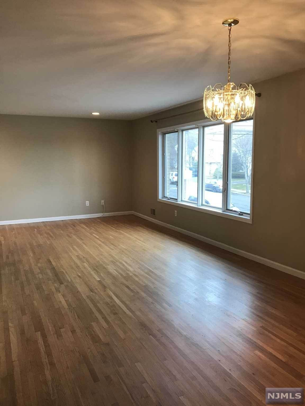 Rental Communities for Rent at 360 BROAD STREET #1ST FLOOR Carlstadt, New Jersey, 07072 United States