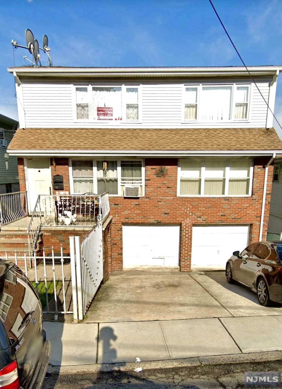 Rental Communities for Rent at 9009 Grand Avenue North Bergen, New Jersey, 07047 United States