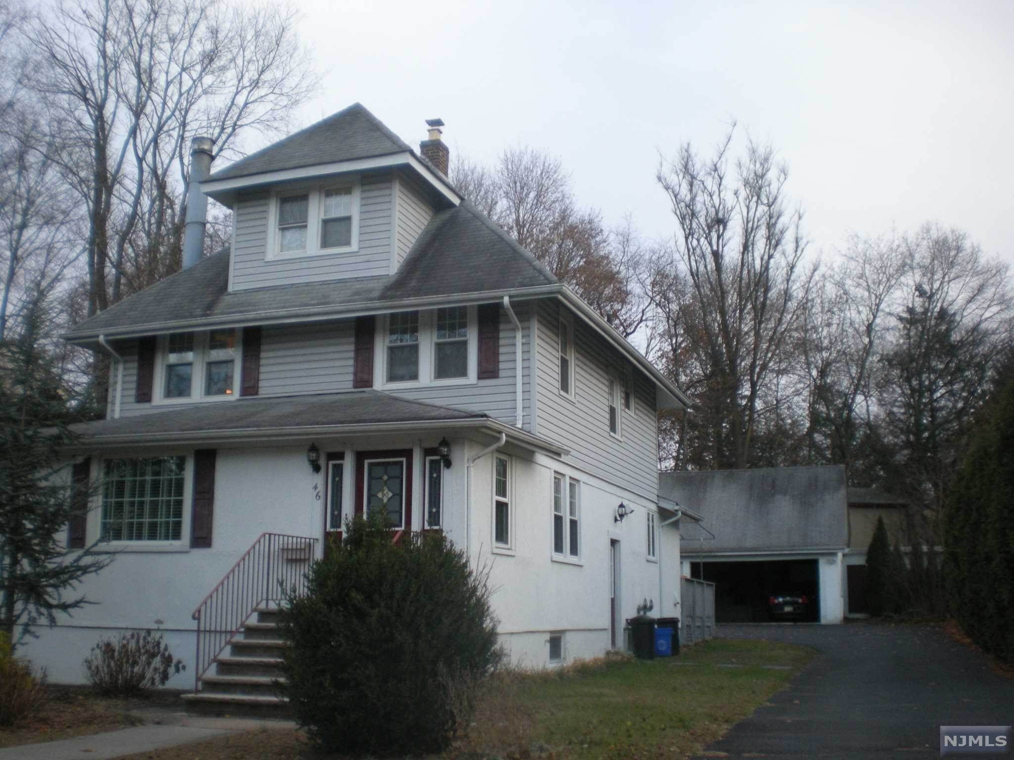 2. Rental Communities for Rent at 46 West Oak Street Ramsey, New Jersey, 07446 United States