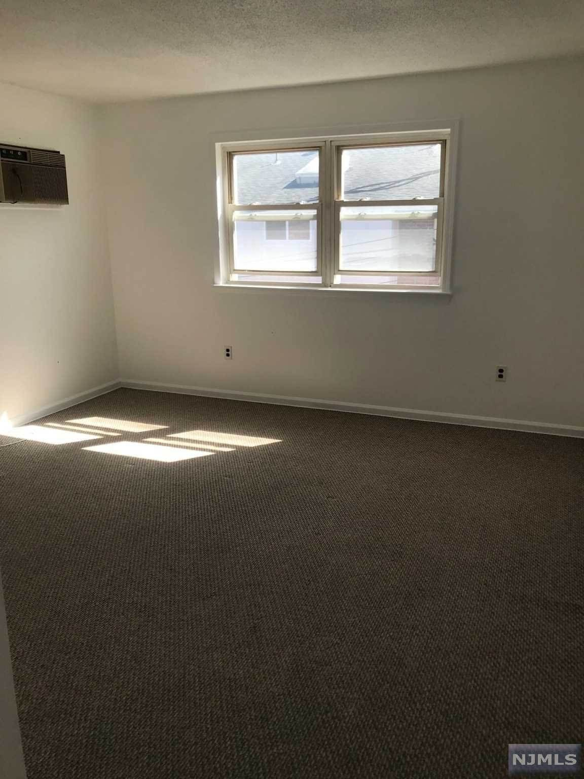 12. Rental Communities for Rent at 107 Union Street #Apt. 2 Lodi, New Jersey, 07644 United States