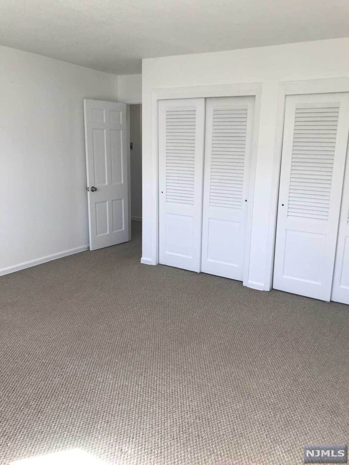 13. Rental Communities for Rent at 107 Union Street #Apt. 2 Lodi, New Jersey, 07644 United States