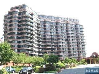 Condominium for Sale at 100 Carlyle Drive #9KN Cliffside Park, New Jersey, 07010 United States