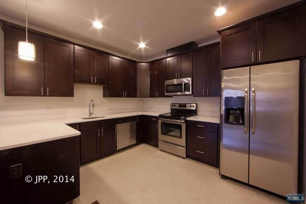2. Rental Communities for Rent at 240 Walker Street #1E Cliffside Park, New Jersey, 07010 United States