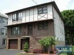 Rental Communities for Rent at 123 Bloomfield Avenue Nutley, New Jersey, 07110 United States