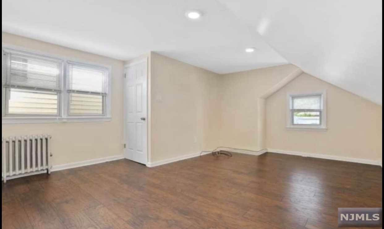 Rental Communities for Rent at 100 King Street #2 Nutley, New Jersey, 07110 United States