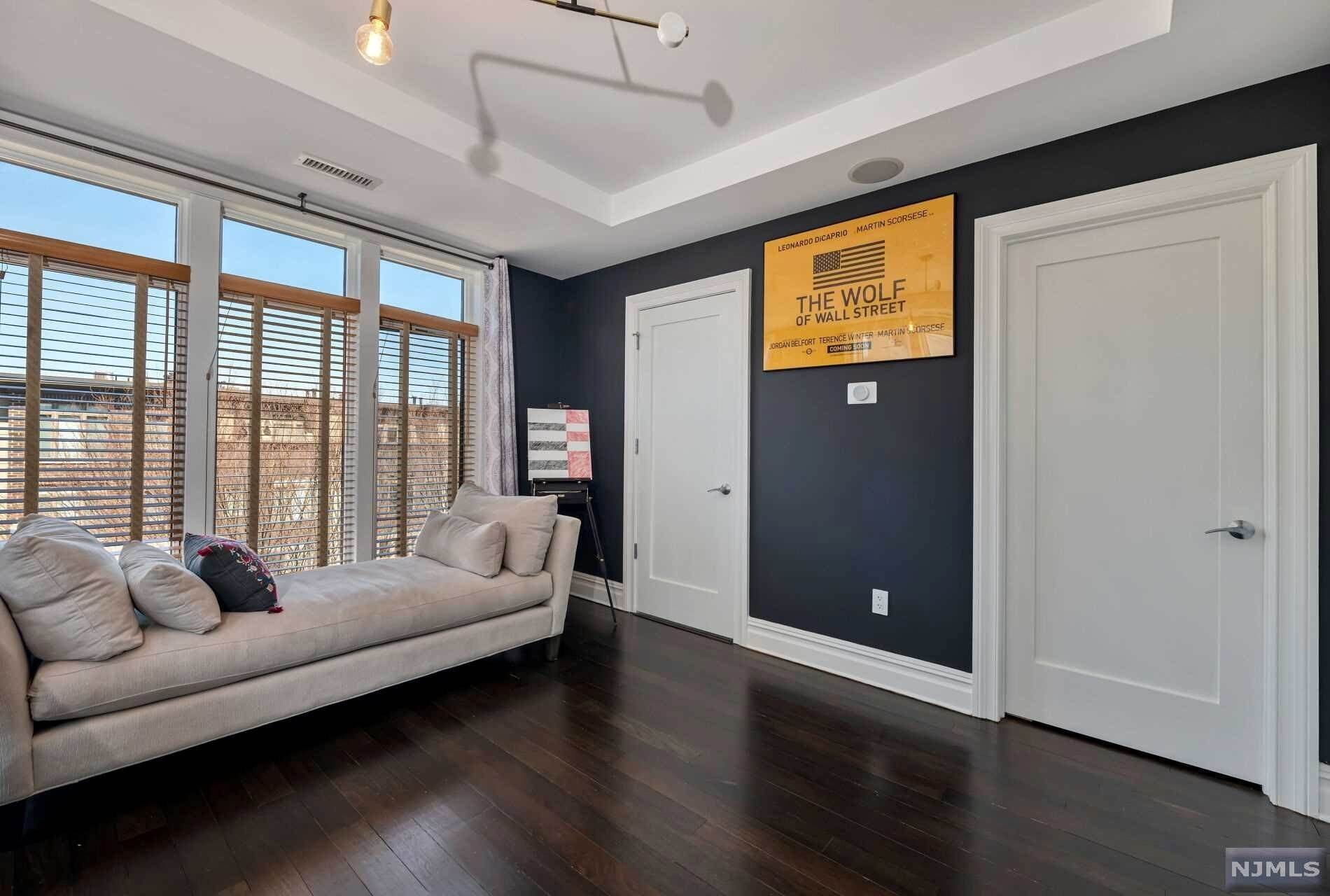 15. Condominium for Sale at 8 Cambridge Way Weehawken, New Jersey, 07086 United States