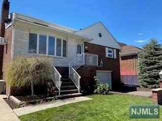 Rental Communities for Rent at 750 Clark Avenue #2 Ridgefield, New Jersey, 07657 United States