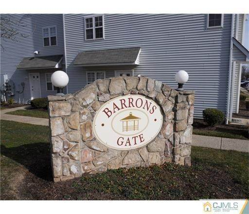Apartments / Flats for Rent at 1607 Barrons Gate Avenue Woodbridge, New Jersey, 07095 United States