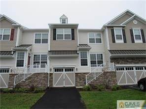 Apartments / Flats for Rent at 39 Bauer Lane South Brunswick, New Jersey, 08512 United States