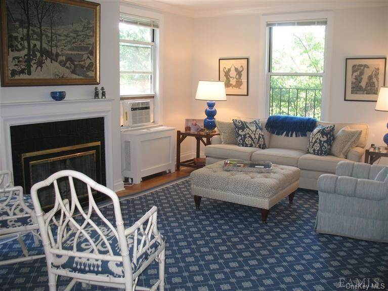 Single Family Home for Sale at 64 Sagamore Road Bronxville, New York, 10708 United States