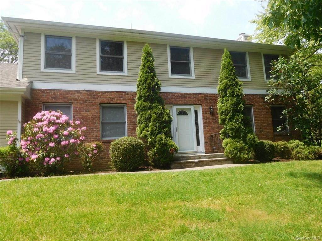 Single Family Home for Sale at 99 Rockledge Road Bronxville, New York, 10708 United States