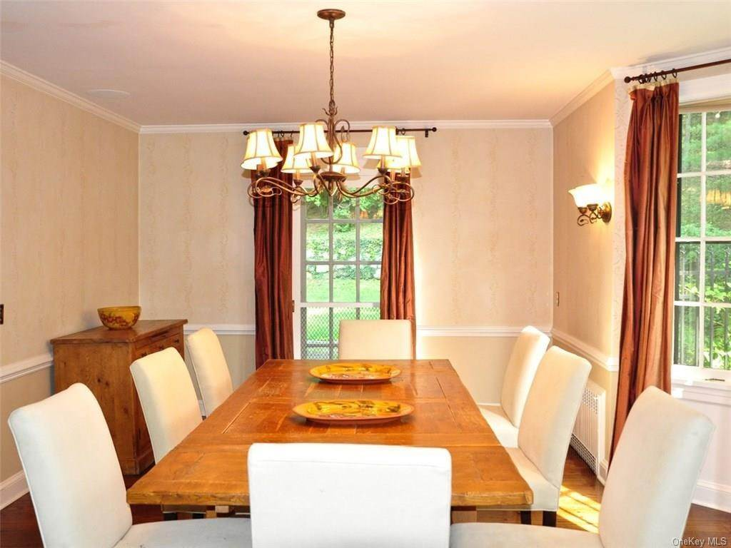 11. Single Family Home for Sale at 71 Lorillard Road Tuxedo Park, New York, 10987 United States