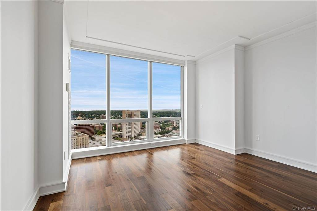 15. Single Family Home для того Продажа на 5 Renaissance Square White Plains, Нью-Йорк, 10601 Соединенные Штаты