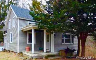 16. Single Family Home for Sale at 116 Hawkes Avenue Ossining, New York, 10562 United States