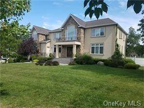2. Single Family Home for Sale at 4 Rochelle Spring Valley, New York, 10977 United States