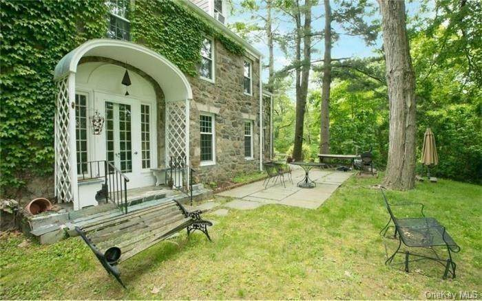 2. Single Family Home for Sale at 116 Hawkes Avenue Ossining, New York, 10562 United States