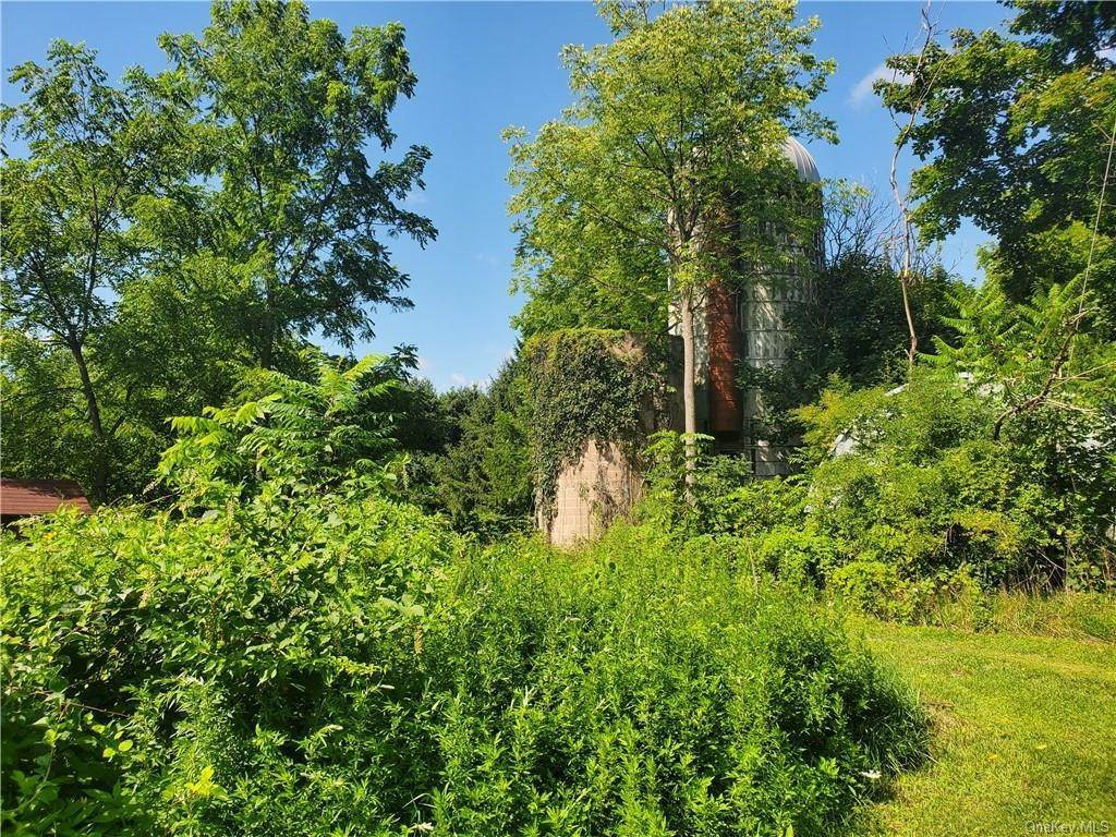 25. Single Family Home for Sale at 24 Guymard Turnpike Cuddebackville, New York, 12729 United States