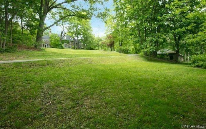 33. Single Family Home for Sale at 116 Hawkes Avenue Ossining, New York, 10562 United States