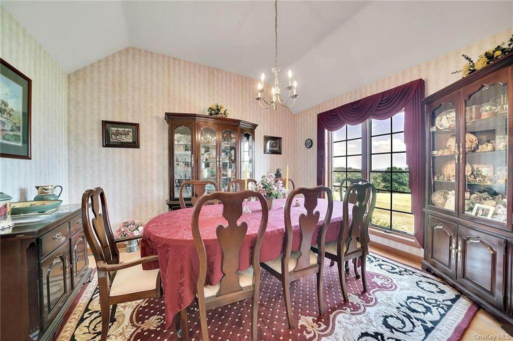 4. Single Family Home for Sale at 3 Lake View Drive Goshen, New York, 10924 United States