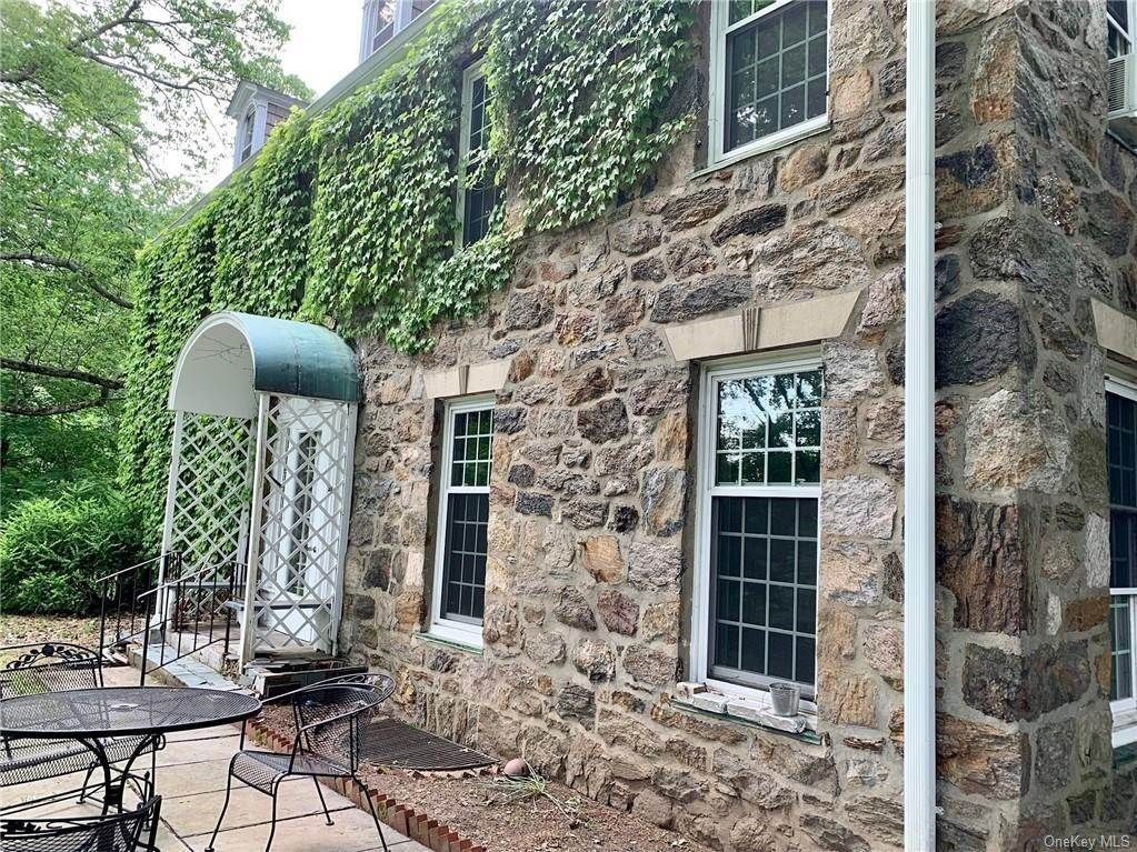 4. Single Family Home for Sale at 116 Hawkes Avenue Ossining, New York, 10562 United States